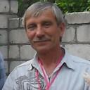 Славик, 57 лет