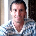 Ренат, 58 лет