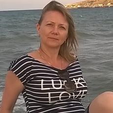 Фотография девушки Галина, 44 года из г. Москва