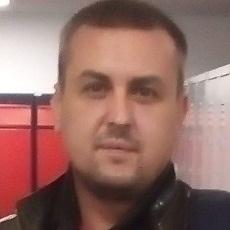 Фотография мужчины Саша, 34 года из г. Любашевка
