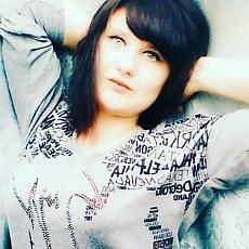 Фотография девушки Юлия, 25 лет из г. Корма