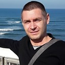 Sergey, 32 года