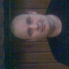 Фотография мужчины Саша, 33 года из г. Винница