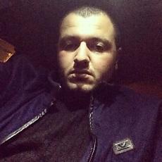 Фотография мужчины Artur, 30 лет из г. Красноярск