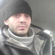 Фотография мужчины Сергей, 29 лет из г. Санкт-Петербург