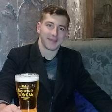Фотография мужчины Игорь, 23 года из г. Ялта