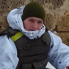Фотография мужчины Артем, 25 лет из г. Николаев
