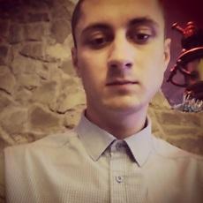 Фотография мужчины Daxarianec, 27 лет из г. Мозырь