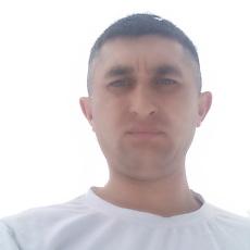 Фотография мужчины Ruslan, 32 года из г. Еланец