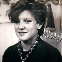 Алиночка, 44 года