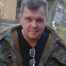 Фотография мужчины Дмитрий, 54 года из г. Санкт-Петербург