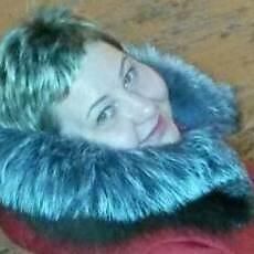 Фотография девушки Соня, 42 года из г. Санкт-Петербург