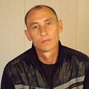 Игор, 55 лет