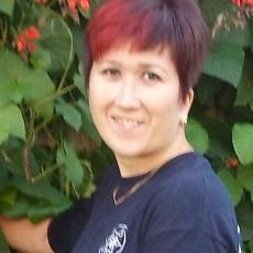 Фотография девушки Милашка, 30 лет из г. Казань