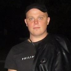 Фотография мужчины Евгений, 26 лет из г. Смоленск