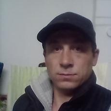 Фотография мужчины Aleksandr, 29 лет из г. Кяхта