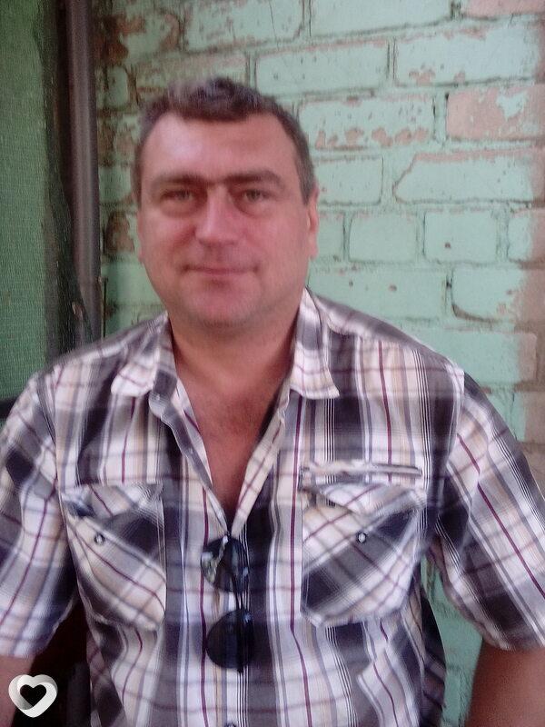 Анкета пархоменко владимир знакомство в мариуполь киеве