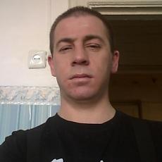 Фотография мужчины Василий, 35 лет из г. Усть-Каменогорск