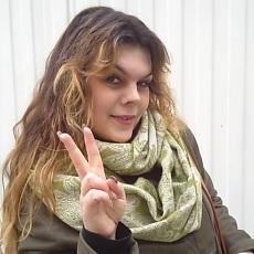 Фотография девушки Nadin, 41 год из г. Гомель
