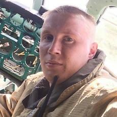 Фотография мужчины Arhangel, 28 лет из г. Самара