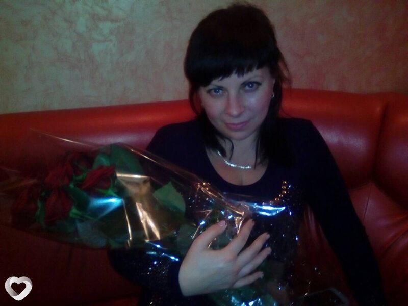 Татьяна московская лет знакомства область 37