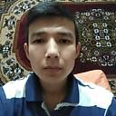 Erman, 24 года