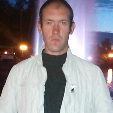 Фотография мужчины Андрей, 30 лет из г. Молодечно