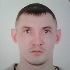 Фотография мужчины Серж, 29 лет из г. Томск