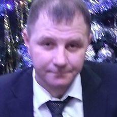 Фотография мужчины Яяя, 34 года из г. Мурманск