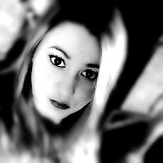 Фотография девушки Калерия, 23 года из г. Николаев