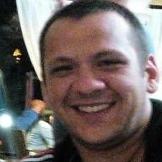 Фотография мужчины Alexei, 33 года из г. Минск
