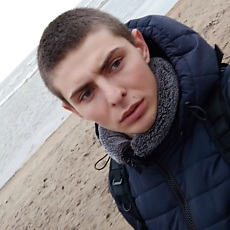 Фотография мужчины Олег, 21 год из г. Одесса