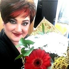 Фотография девушки Ирина, 38 лет из г. Псков