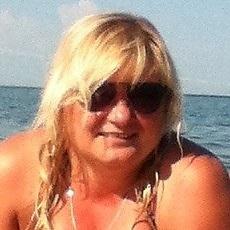 Фотография девушки Валерия, 41 год из г. Киев