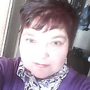Liliya, 47 лет