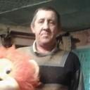 Олег, 57 лет