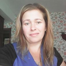 Фотография девушки Елена, 42 года из г. Мухоршибирь
