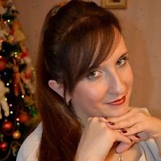 Фотография девушки Малыш, 30 лет из г. Брест