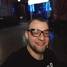 Фотография мужчины Evgeny, 31 год из г. Гродно