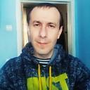 Dimon, 30 лет