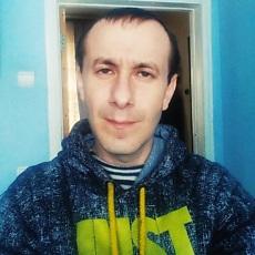 Фотография мужчины Dimon, 30 лет из г. Жашков