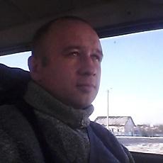 Фотография мужчины Александр, 36 лет из г. Лоев