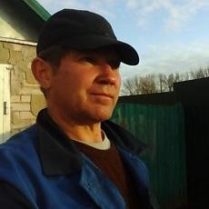 Фотография мужчины Валерий, 44 года из г. Воронеж