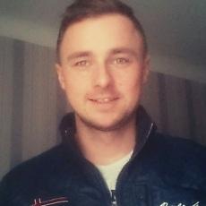 Фотография мужчины Андрей, 31 год из г. Клецк