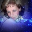 Олика, 52 года