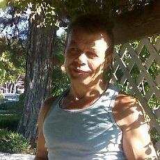 Фотография мужчины Сергей, 53 года из г. Сергиев Посад
