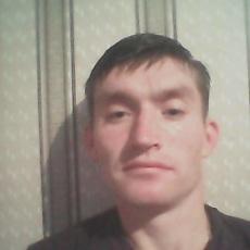 Фотография мужчины Ivan, 34 года из г. Бельцы