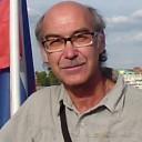 Ренат, 61 год