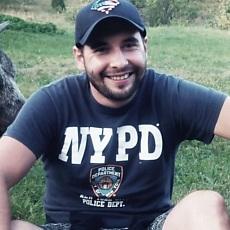 Фотография мужчины Чеширский, 29 лет из г. Киев