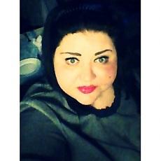 Фотография девушки Катерина, 29 лет из г. Молодечно